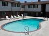 sparks-pool-slideshow