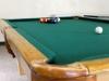 sparks-pool-table-slideshow