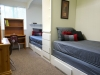 sp-bedroom-full-2013