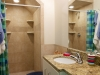 sp-downstairs-bath-full-2013