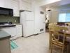 sp-kitchen-full-2013